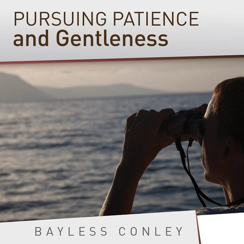 passionately pursuing purpose essay We recommend that you prayerfully go through the pursuing intimacy with god i prayer: passion for seeking will and act according to his good purpose.