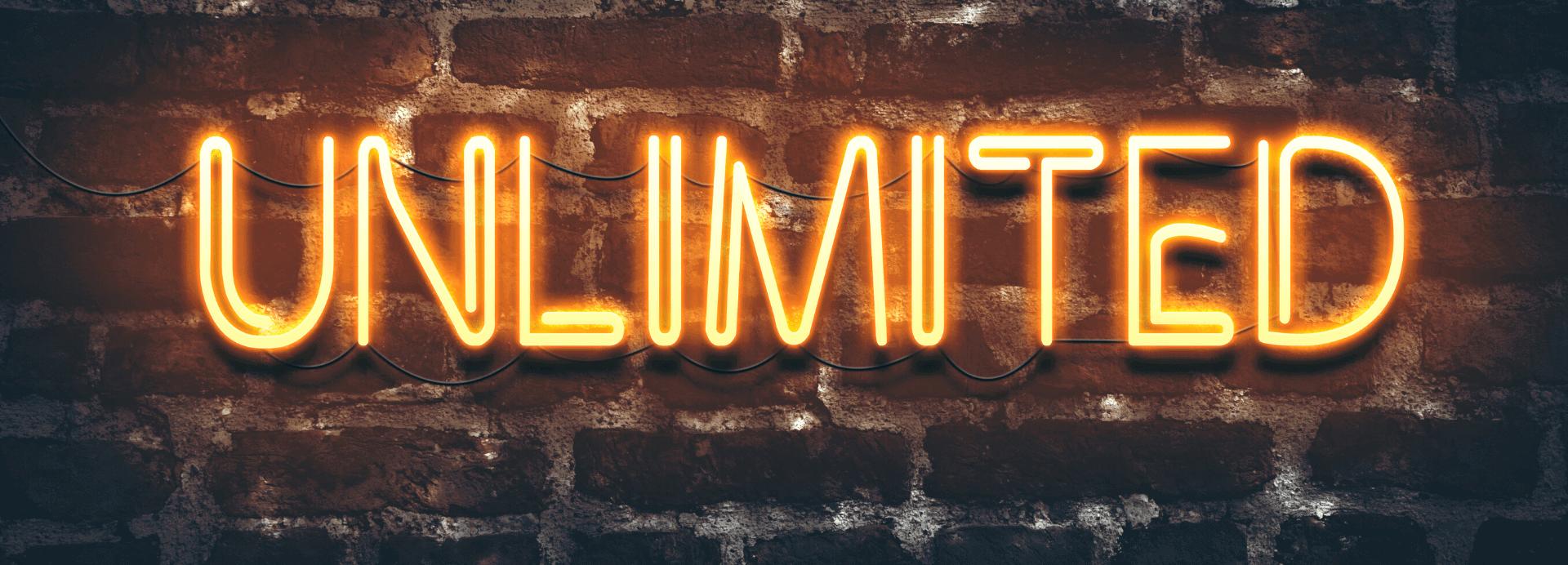 Understanding God's Limitlessness